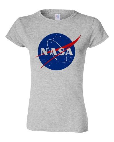 nasa-logo-womans-t-shirt-10-12-grey