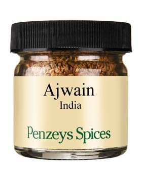 Ajwain Seed by Penzeys Spices from Penzeys