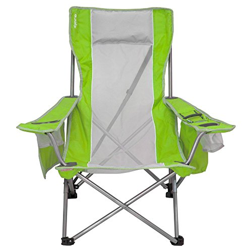Kijaro-Coast-Beach-Sling-Chair-Key-West-Lime-Green