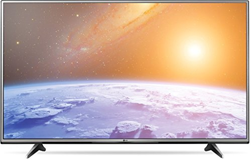 lg-55uh615v-139-cm-55-zoll-fernseher-ultra-hd-triple-tuner-smart-tv