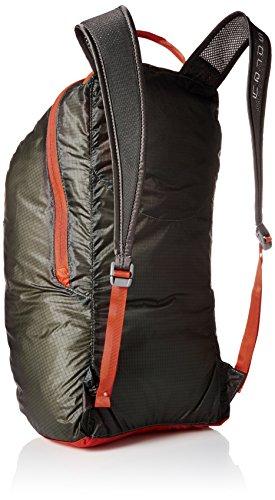 Osprey-Rucksack-Ultralight-Stuff-Pack-5-706-Poppy-Orange-One-size