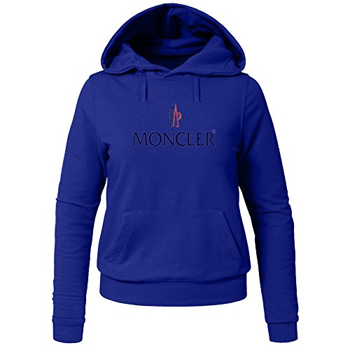 Moncler Calssic For Ladies Womens Hoodies Sweatshirts Pullover Outlet