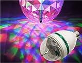 Pns LED Bulb