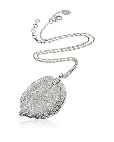 Amrita Singh Collar Gia Leaf