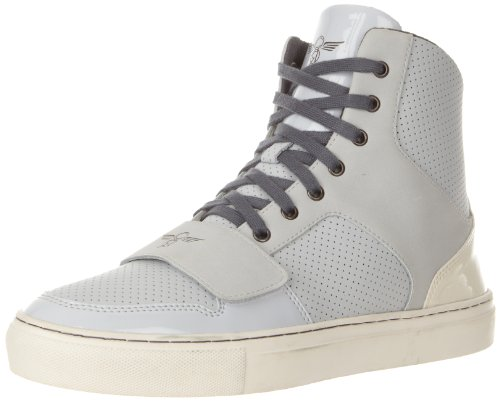 Creative Recreation Men's Cesario X Sneaker,Vapor/Vintage,9.5 M US
