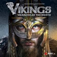 vikings-warriors-of-the-north