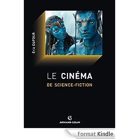 Le cin�ma de science-fiction