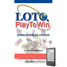 Loto. Play to win. How to win the lottery!