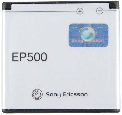 Sony-Ericsson-Battery-EP500
