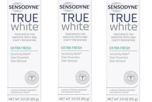 sensodyne-true-white-extra-fresh-toothpaste-3-oz-pack-of-3