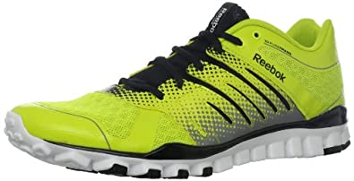 training shoes reebok