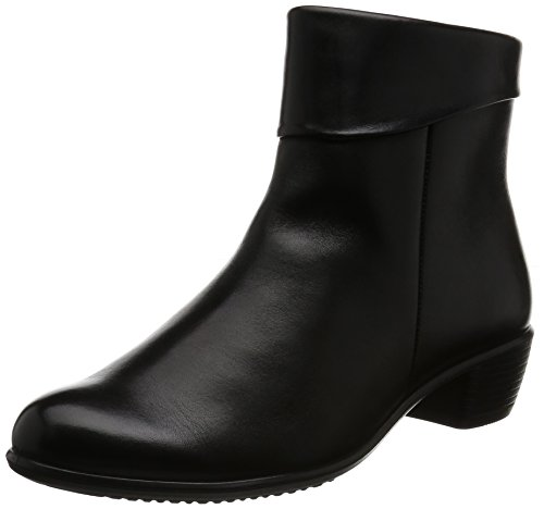 ecco-touch-35-26406301001-womens-chelsea-ankle-boots-black-black-7-uk-40-eu