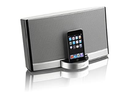 Cheapest price for  Bose ® SoundDock ® Portable Digital Music System