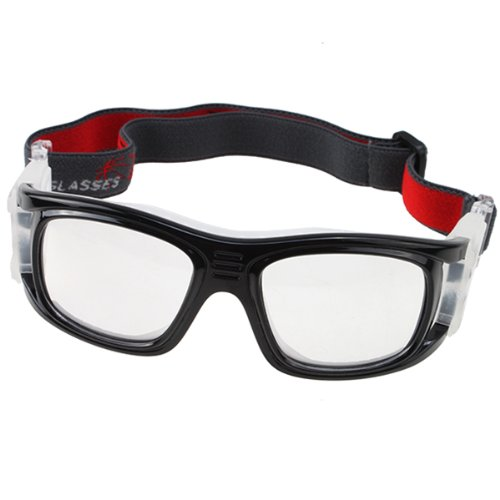 ec498219c73f Best Sports Glasses For Kids Football