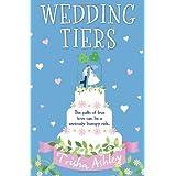 Wedding Tiersby Trisha Ashley