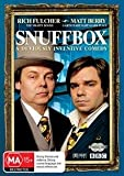 Snuff Box