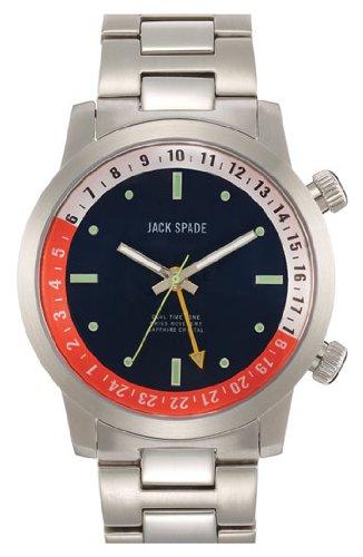 Jack Spade WURU0045B-927