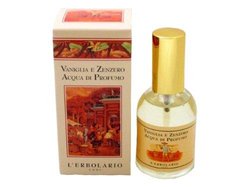 vaniglia-e-zenzero-vanilla-ginger-acqua-di-profumo-eau-de-parfum-by-lerbolario-lodi