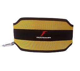 FrontRunner Fitness Dip Belt