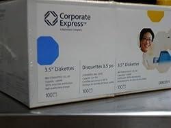 Corporate Express 3.5