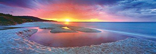 schmidt-mark-gray-puzzle-tematica-dunns-creek-safety-beach-mornington-peninsula-victoria-australia-1