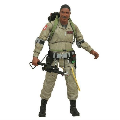 diamond-select-ghostbusters-winston-zeddemore-7-inch-action-figure-by-ghostbusters