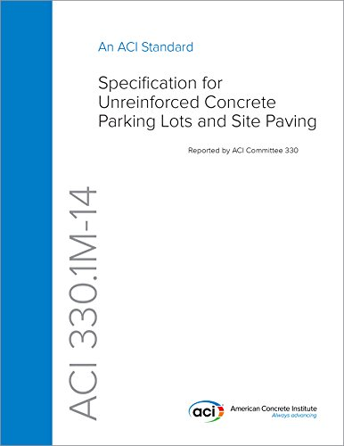 aci-3301m-14-specification-for-unreinforced-concrete-parking-lots-and-site-paving