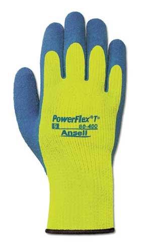 ansell-80-400-11-size-11-hi-viz-powerflex-cold-weather-gloves
