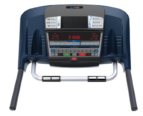 Merit-Fitness-725T-Plus-Treadmill