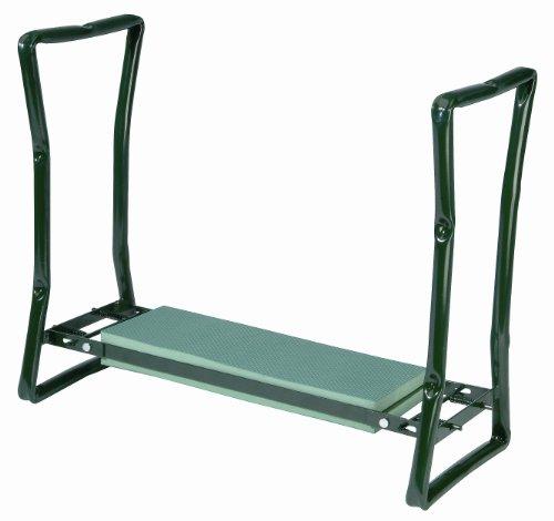 Garden Chairs 5812