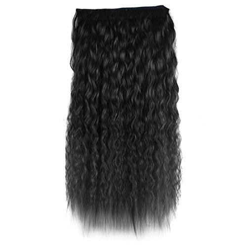 vococal-60-centimetri-capelli-lunghi-corn-onda-riccia-wavy-piece-parrucca-clip-in-capelli-parte-dei-