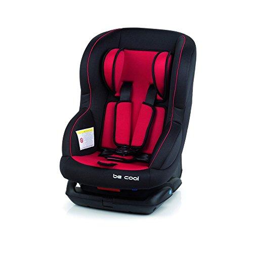 Sillas de coche 1 767 ofertas de sillas de coche al mejor for Sillas de coche ofertas