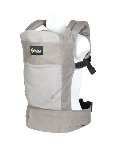 Great Features Of Boba 3G Baby Carrier, Dusk