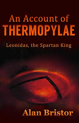 an-account-of-thermopylae-leonidas-the-spartan-king