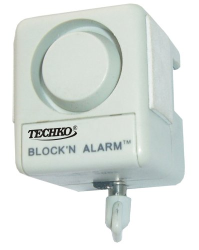 SLIDING GLASS DOOR ALARMS SLIDING GLASS