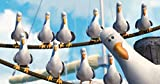 Image de Le Monde de Nemo [Combo Blu-ray 3D + Blu-ray 2D]