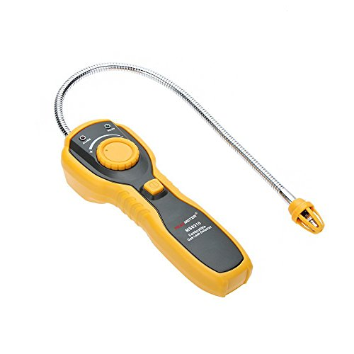 protech-ms6310-sound-light-alarm-sensor-multifunctional-flammable-combustible-gas-indicator-leak-det