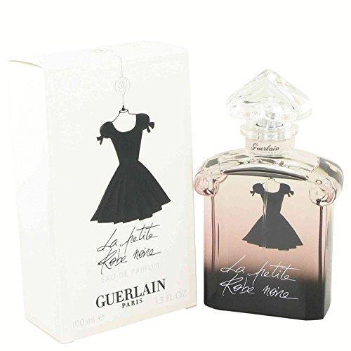 guerlain-la-petite-robe-noire-eau-de-parfum-spray-50ml-16oz-by-guerlain