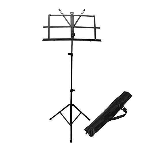chromacast-cc-mstand-folding-music-stand-with-carry-bag