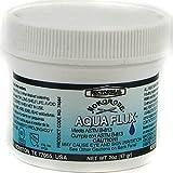 Rectorseal 74044 2-Ounce Nokorode Aqua Flux