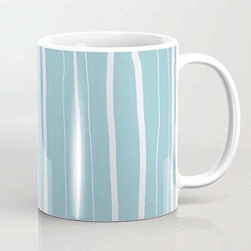 quadngaagd-vertical-vida-sal-agua-logo-taza-de-cafe-taza-de-te-blanco