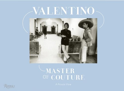 valentino-master-of-couture-a-private-view