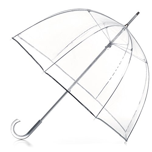 totes-bubble-umbrella-clear-one-size