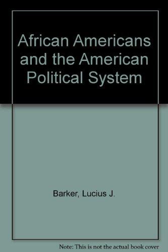 Black Power Ideologies: An Essay in African-American by John McCartney PDF