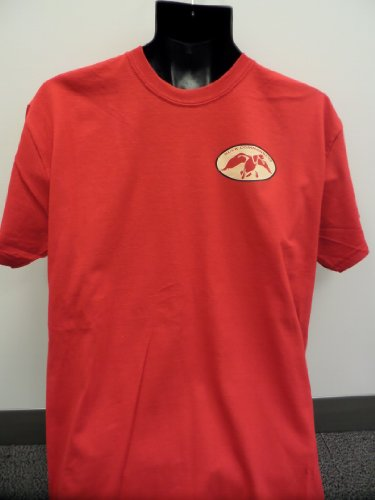 Miss Kays Kitchen T-Shirts