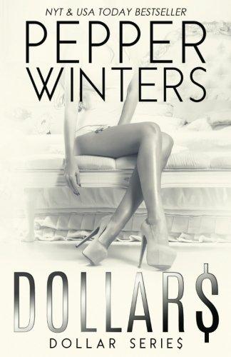 Dollars (Volume 2)