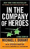 In The Company Of Heroes Publisher: Signet