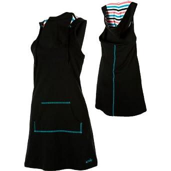 oakley womens clothing 591179 001 black swell