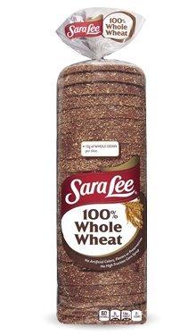 sara-lee-whole-wheat-bread-100-per-loaf-20-oz