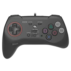 【PS4/PS3対応】ファイティングコマンダー4